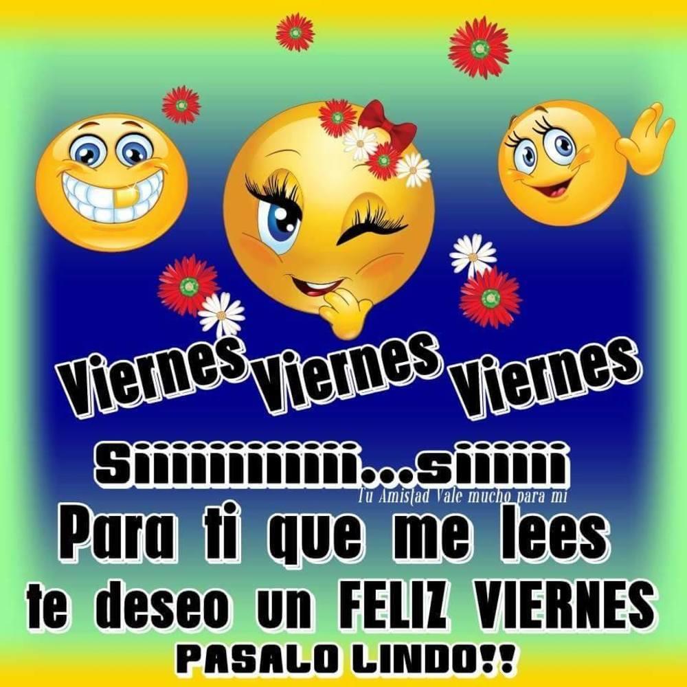 viernes_219