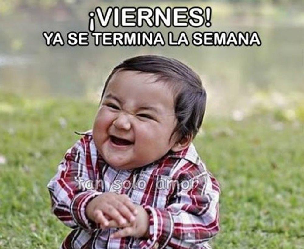 viernes_239