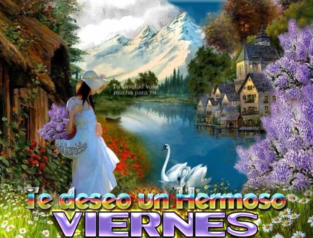 viernes_240