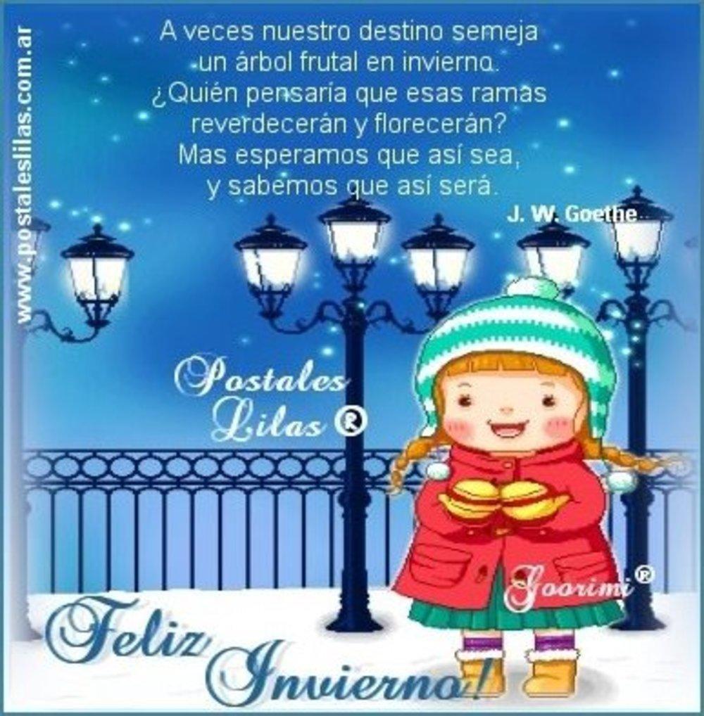 invierno_004