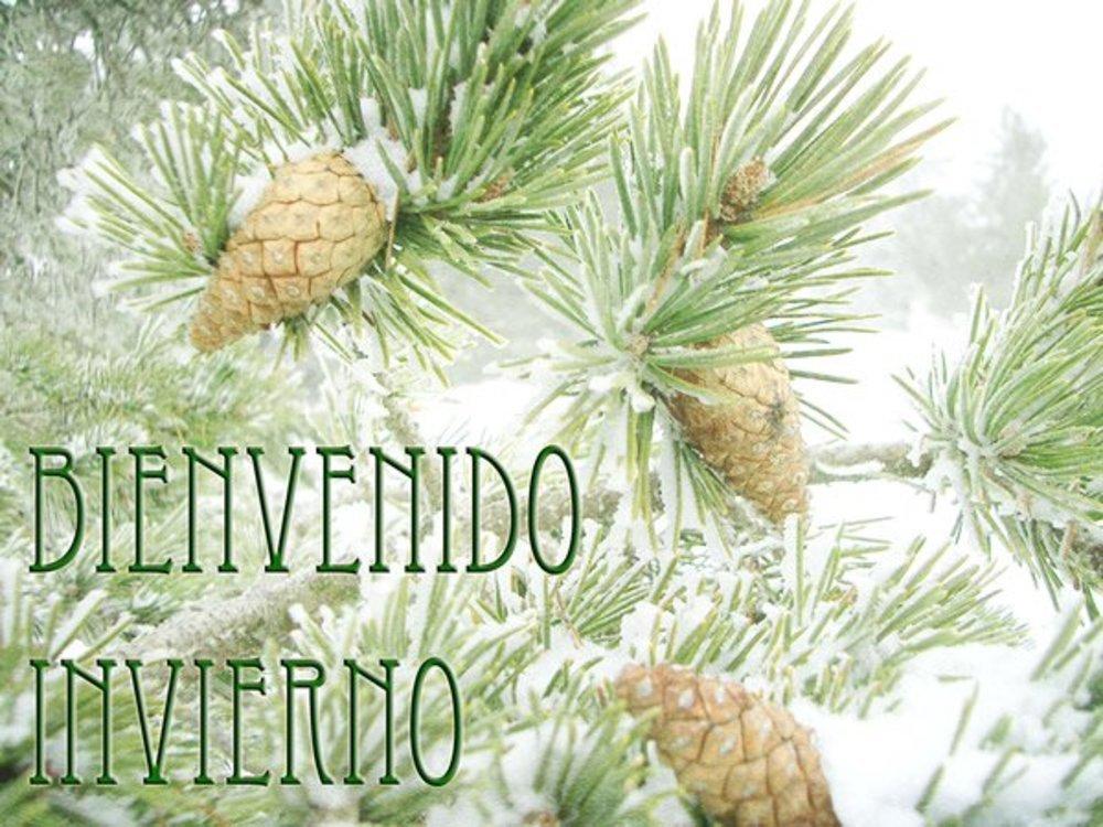 invierno_007