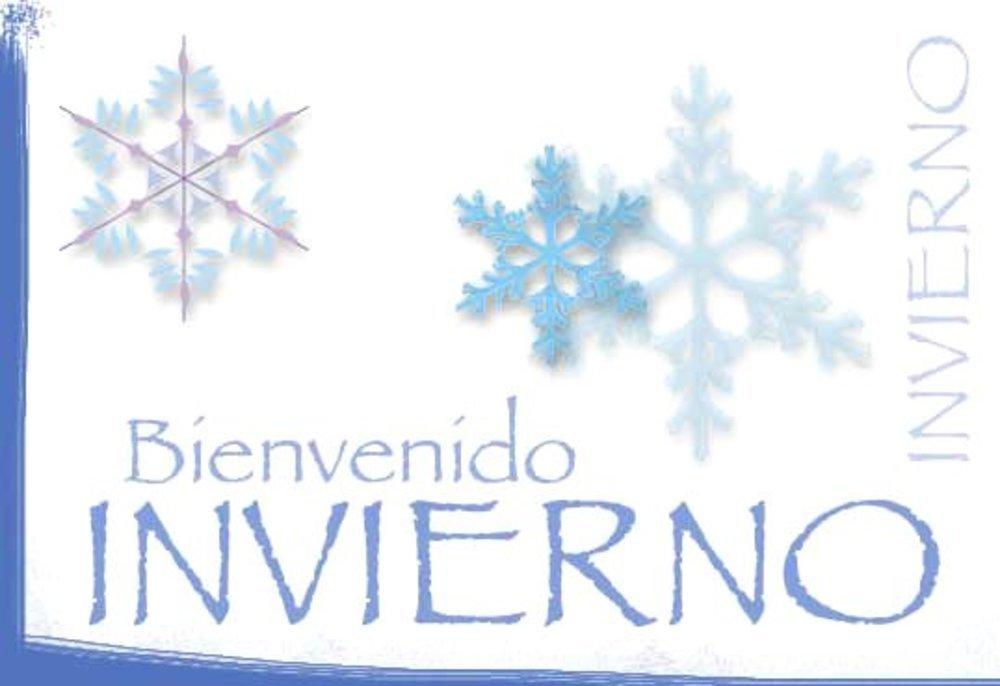 invierno_009
