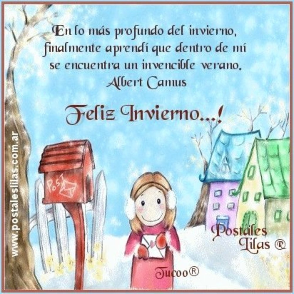 invierno_011