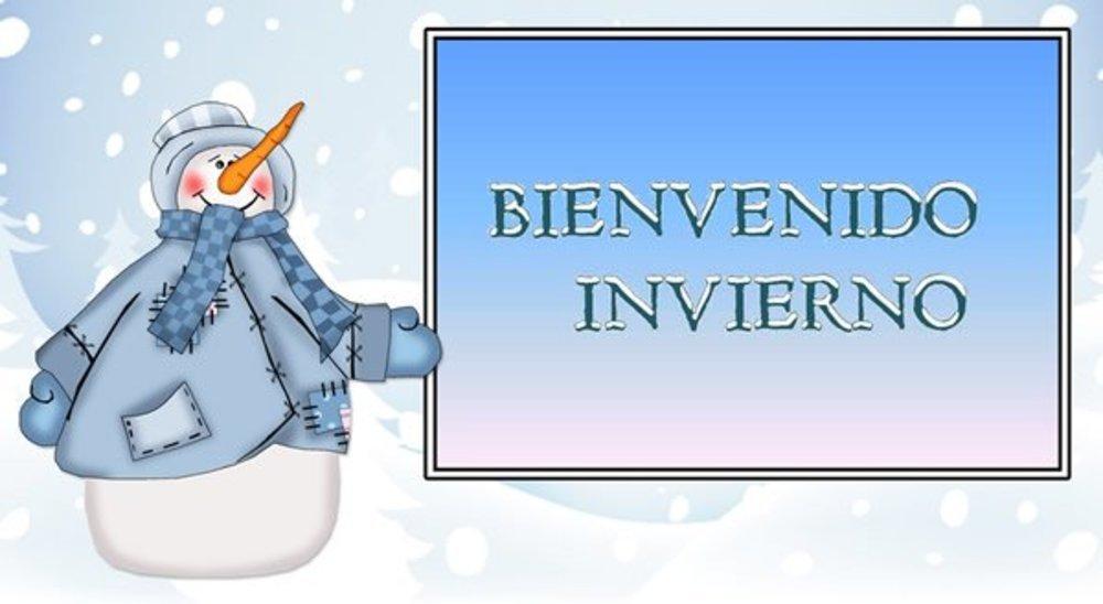 invierno_014