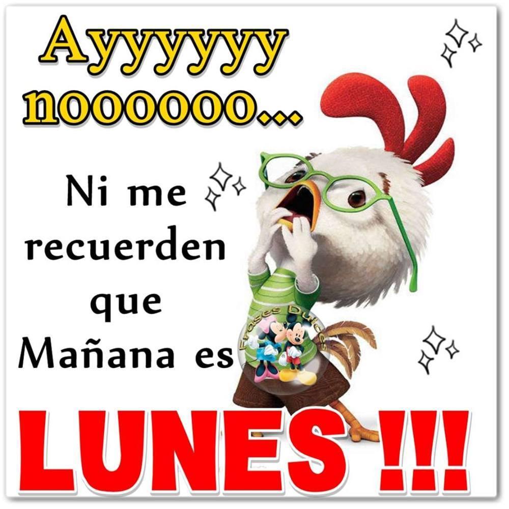 manana-es-lunes_003