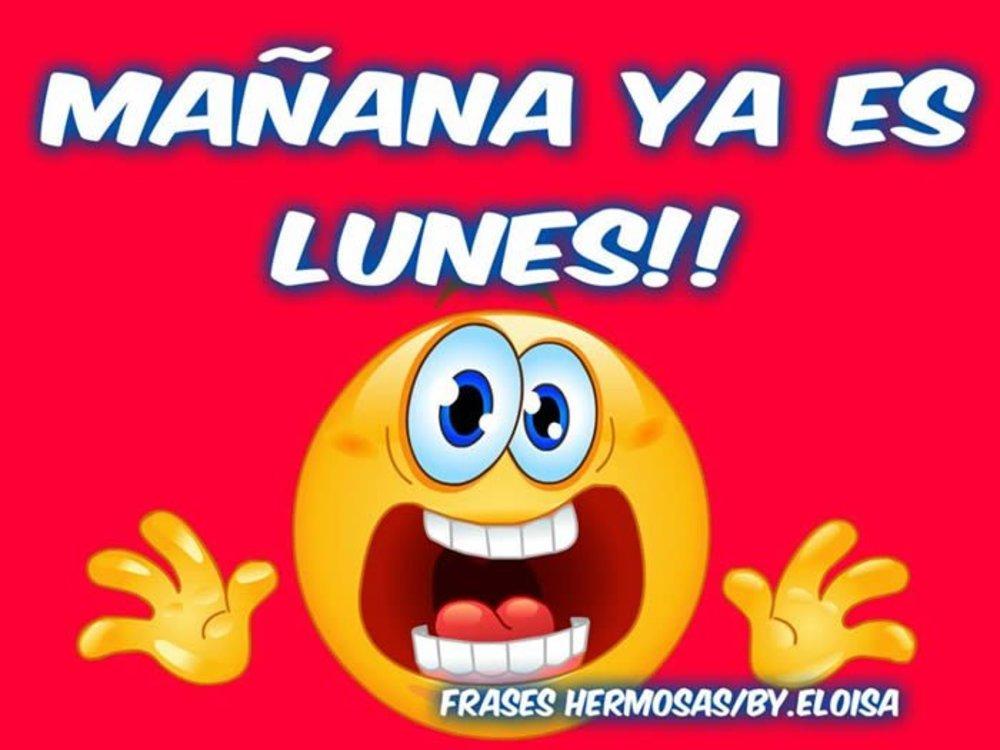 manana-es-lunes_013