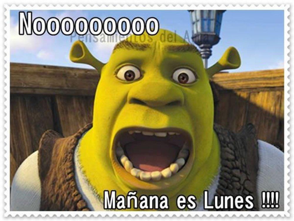 manana-es-lunes_023