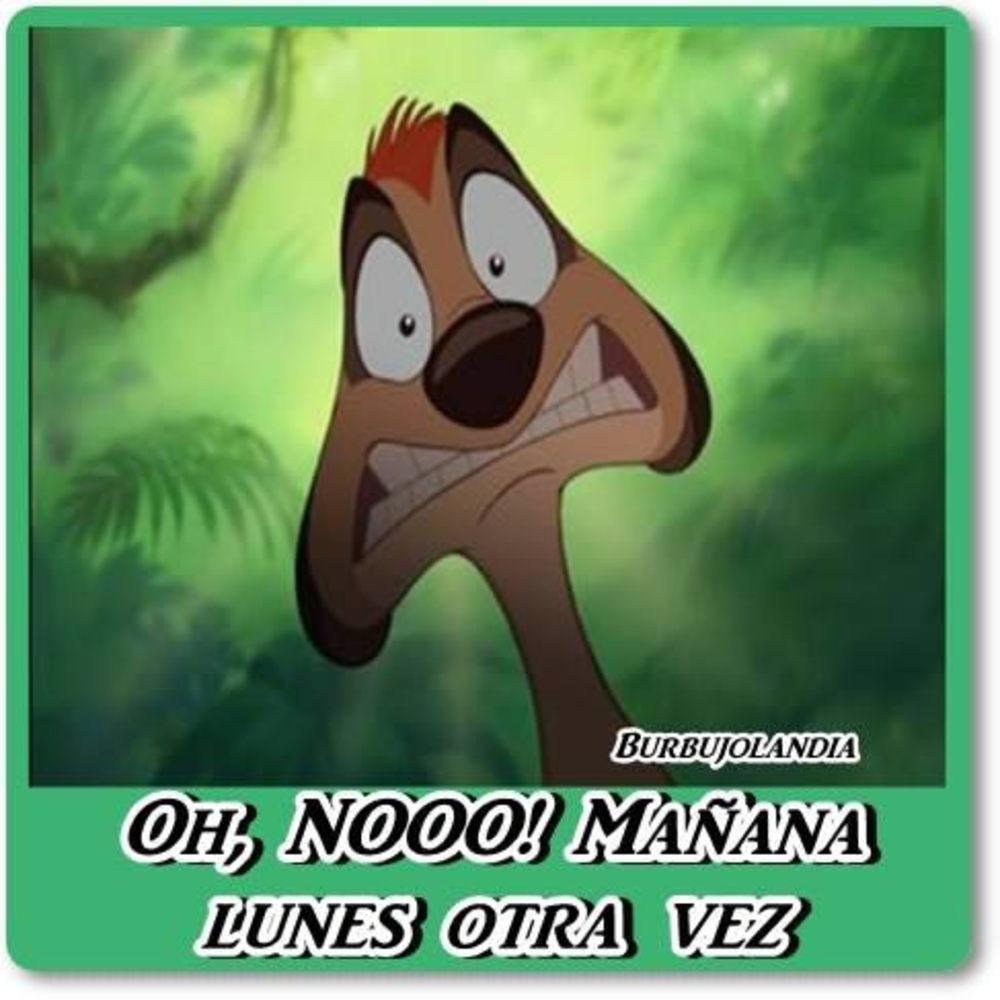 manana-es-lunes_030