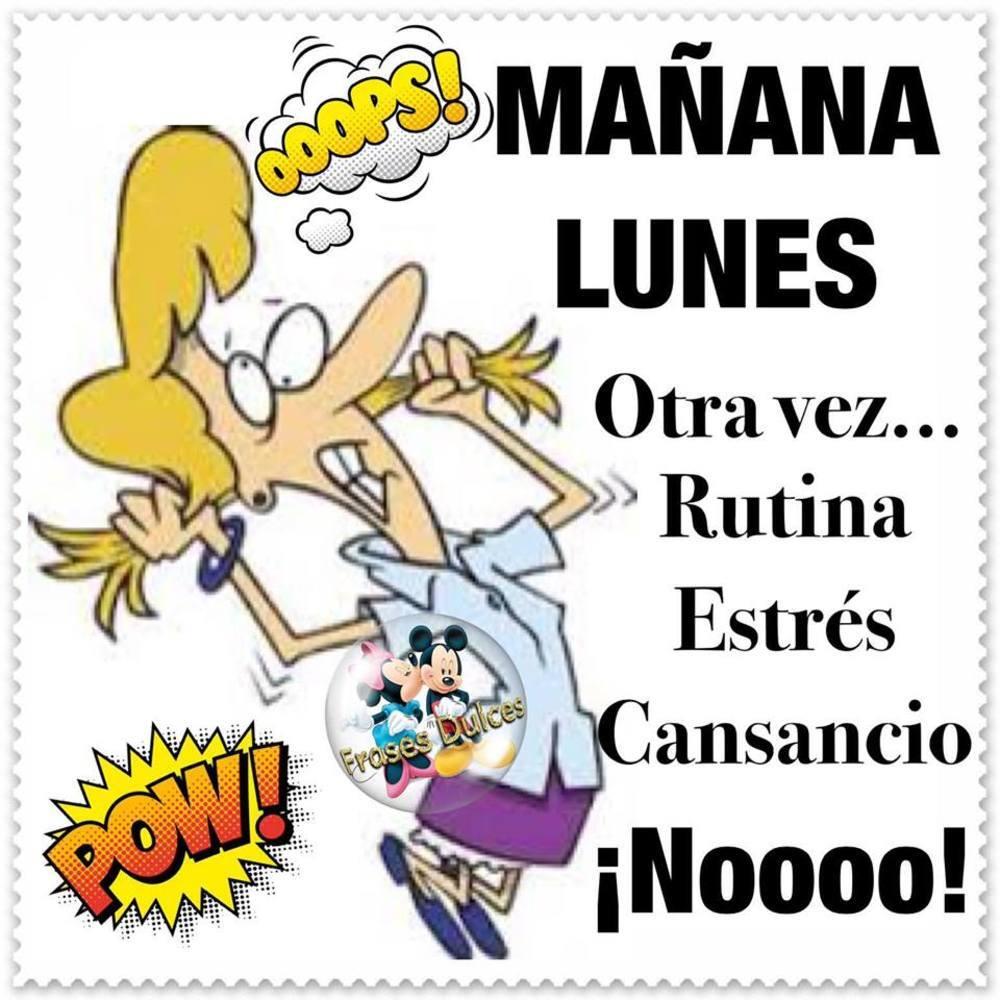 manana-es-lunes_031