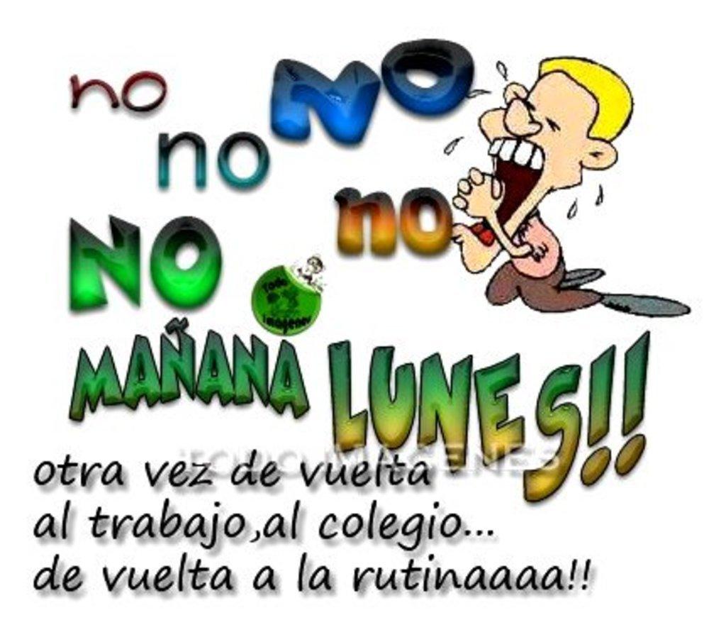 manana-es-lunes_032