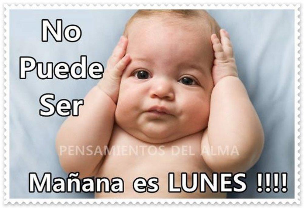 manana-es-lunes_037