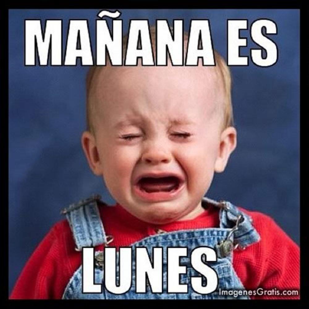 manana-es-lunes_039
