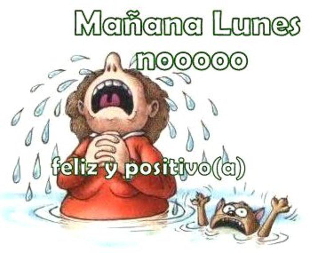 manana-es-lunes_040