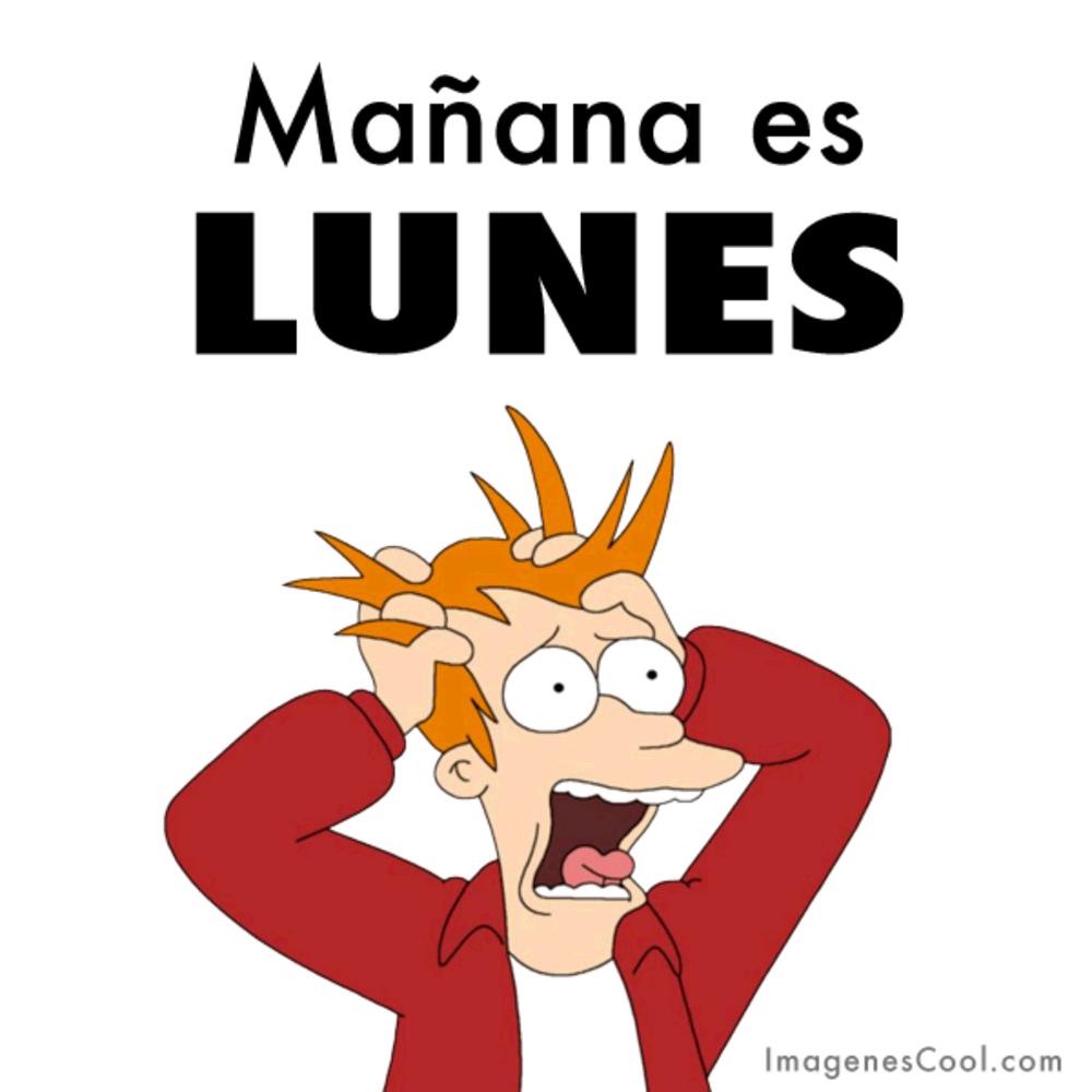 manana-es-lunes_043