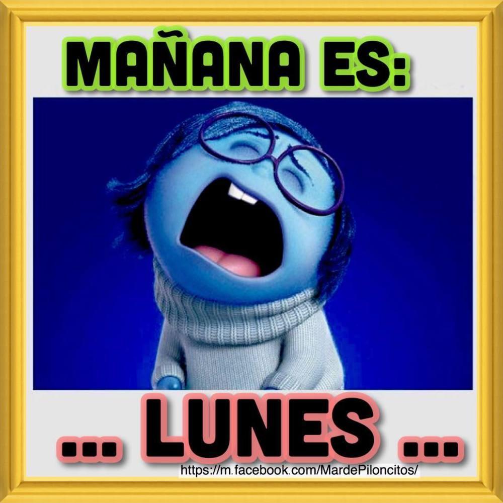 manana-es-lunes_060