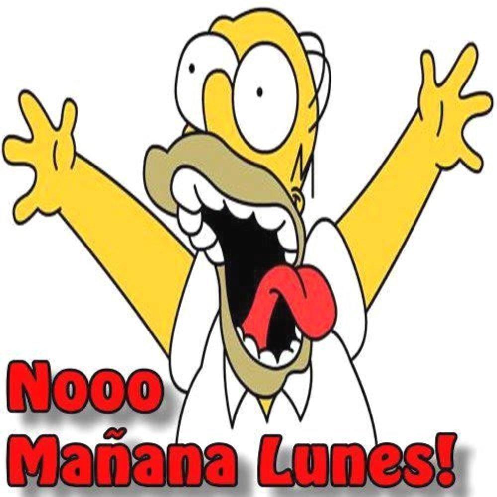 manana-es-lunes_061