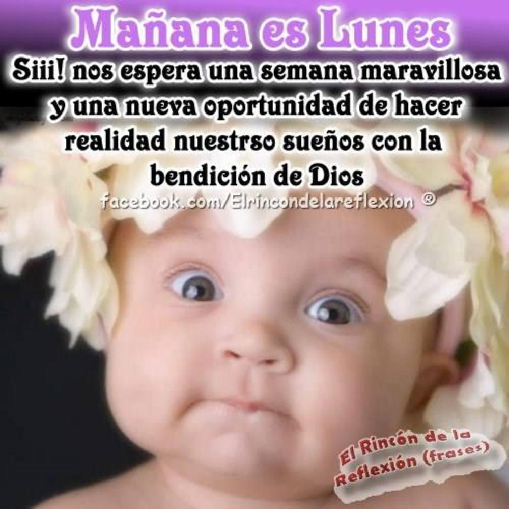 manana-es-lunes_063