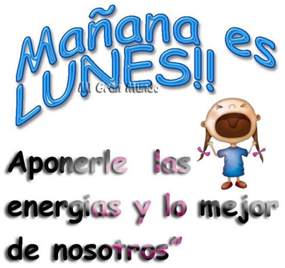 manana-es-lunes_064