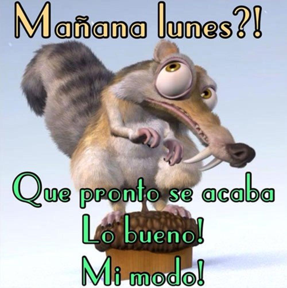 manana-es-lunes_066