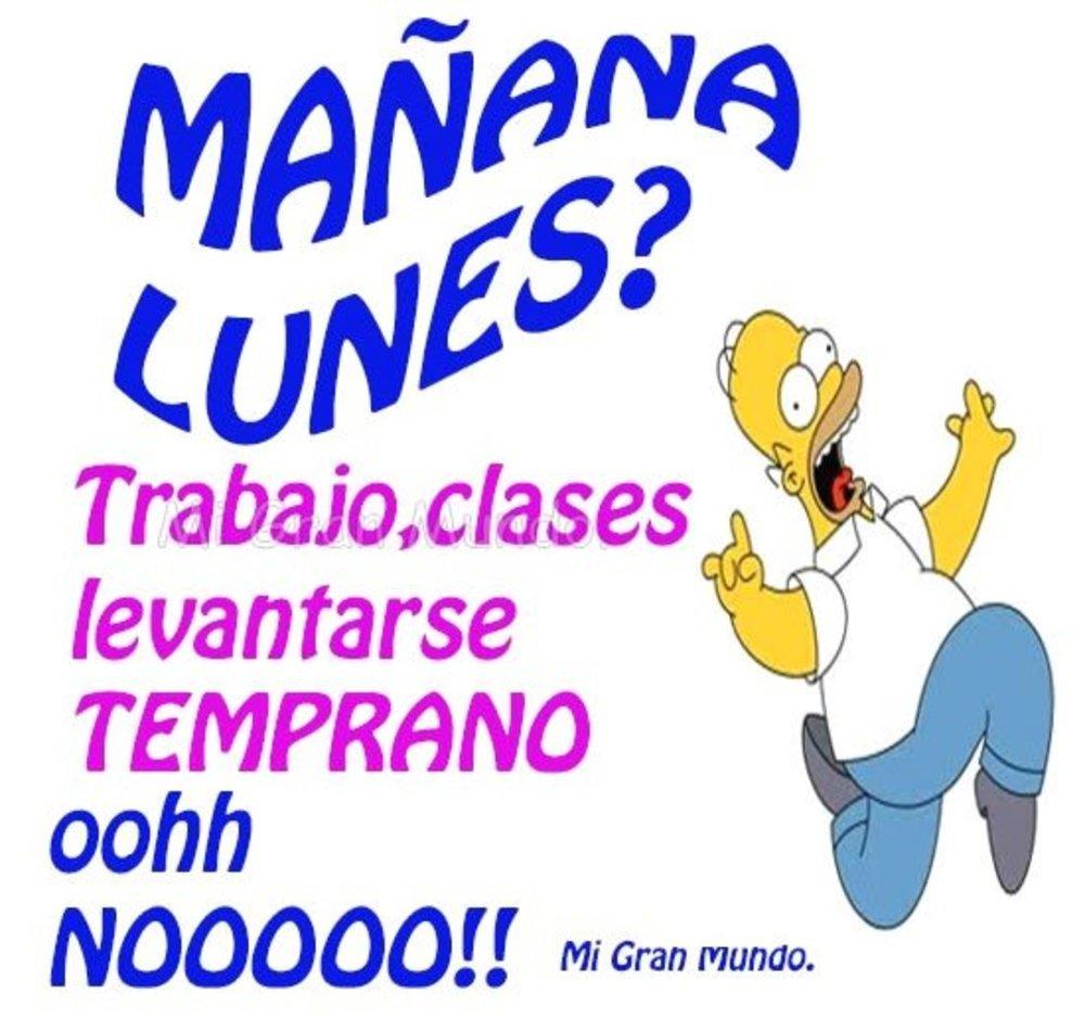manana-es-lunes_070