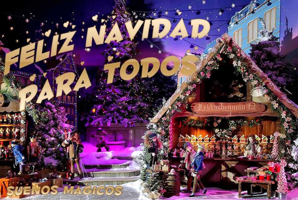 navidad_022