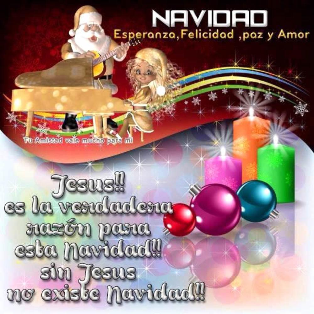 navidad_036