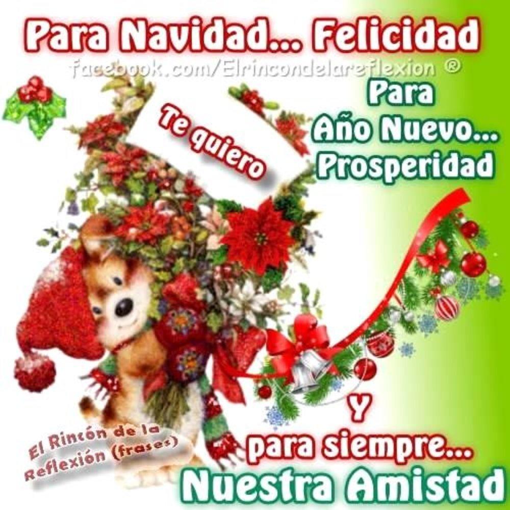 navidad_039