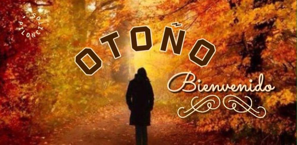 otono_009