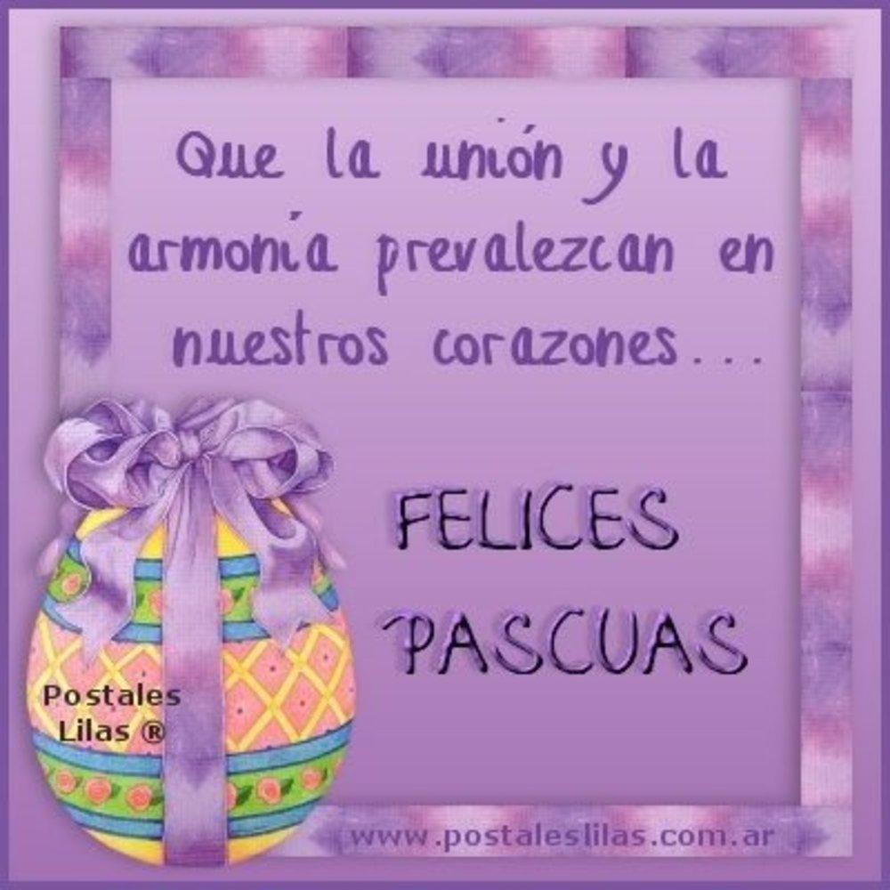 pascua_005