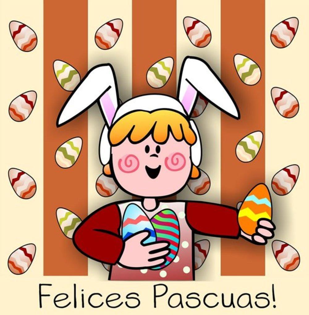 pascua_013