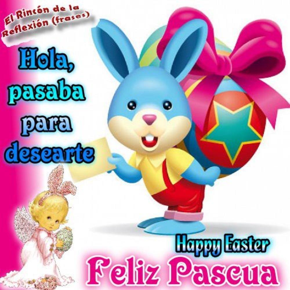 pascua_020