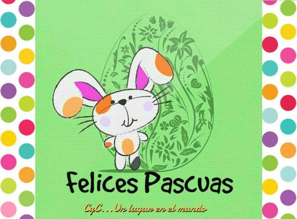 pascua_027